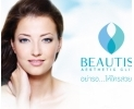 beautise clinic