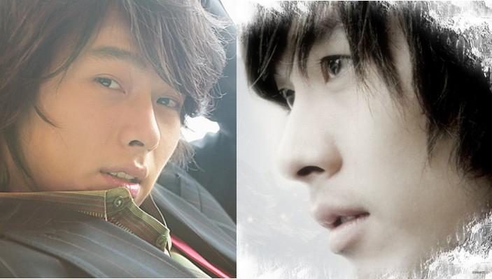Hyunbin-02.jpg